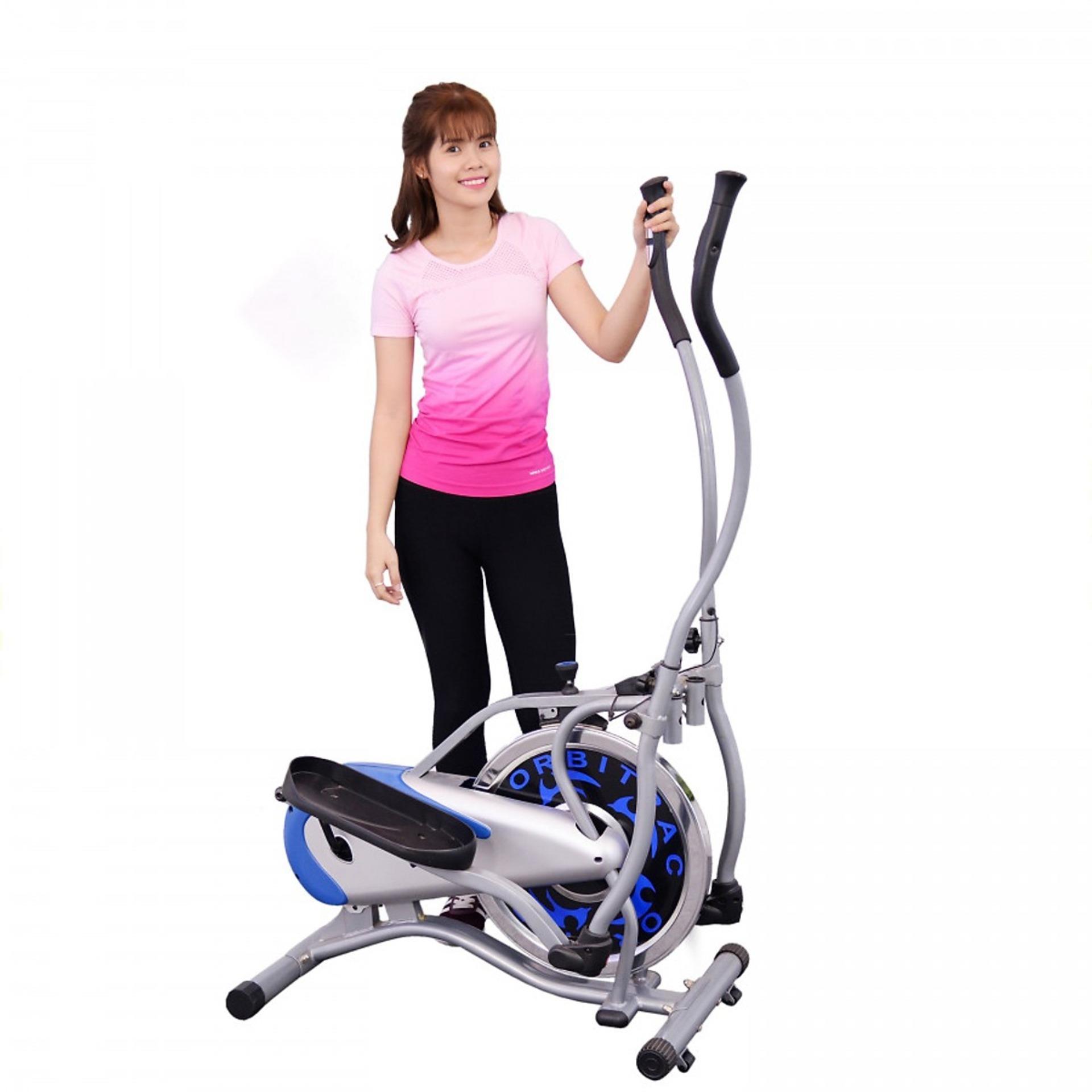 Bảng giá Airbike sport - Xe đạp Orbitrack không yên MO-2082