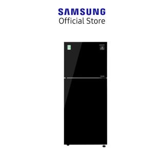 RT35K50822C/SV  - Tủ lạnh Samsung Inverter 360 lít RT35K50822C/SV 2020