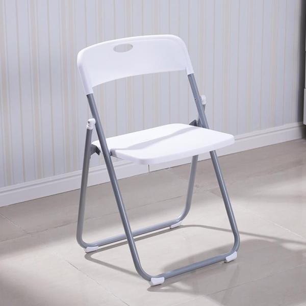 Ghế xếp gọn , ghế gập cao cấp mẫu mới hiện đại Tâm House 2019 giá rẻ