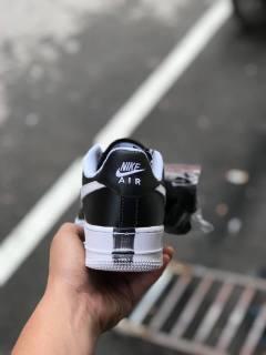 Giày Nike Air Force 1 Paranoidse - Giày sneaker hoa cúc Peaceminusone Full size nam nữ 5