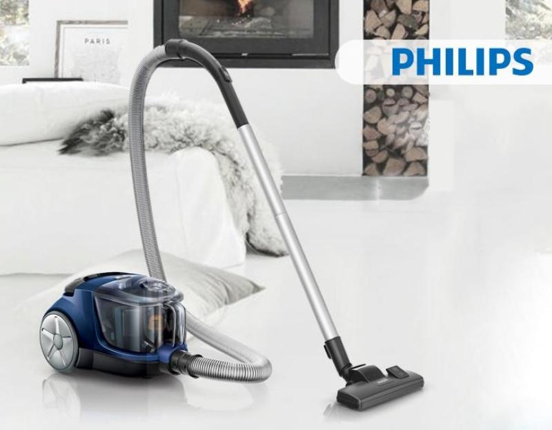 Máy hút bụi gia đình Philips FC8471