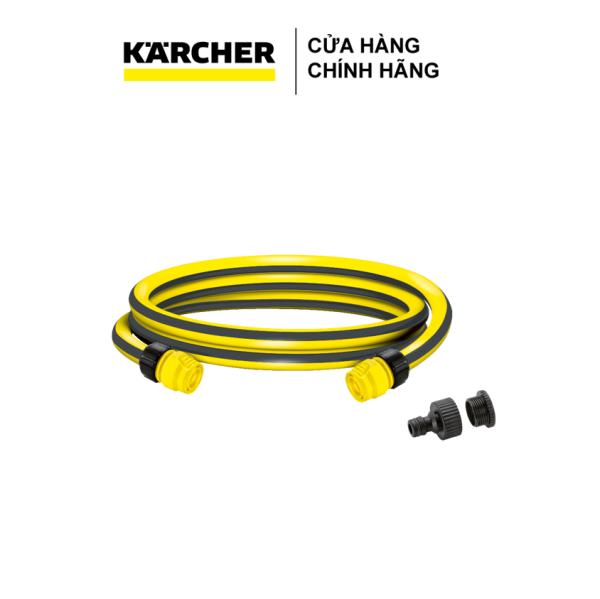 Bảng giá Ống dây kết nối nguồn nước Karcher 1.5 m