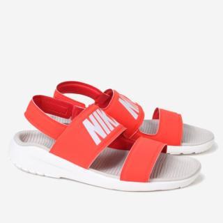 Giày Thể Thao Nữ WMNS Nike Tanjun Sandal 882694-602 thumbnail