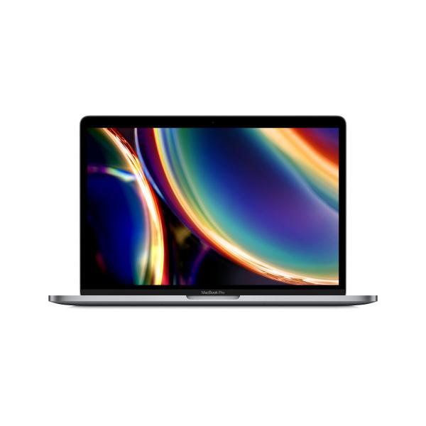 Bảng giá [ Trả Góp 0%] Máy tính xách tay Macbook Pro (2020) 13.3/2.0GHZ-QC/16GB/512GB (MWP42SA/A - MWP72SA/A) - Laptop chính hãng Phong Vũ