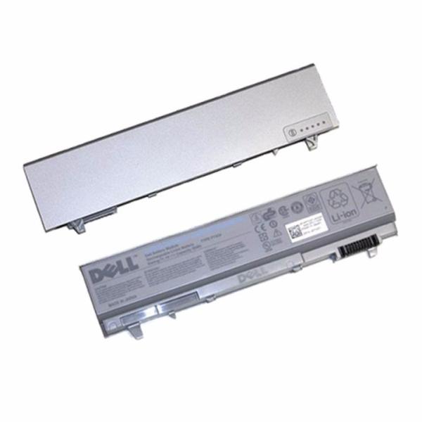 Bảng giá Pin laptop Dell Latitude E6410, E6400, E6500, E6510, M4400,M6500, 6400, 6410, 6500, 6510 Phong Vũ