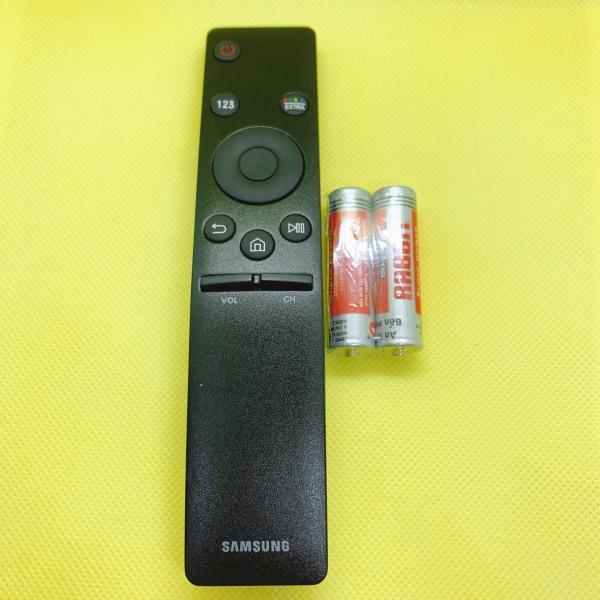 Điều Khiển TV Samsung Smart Loại I Thay thế cho tất cả khiển SMART TV
