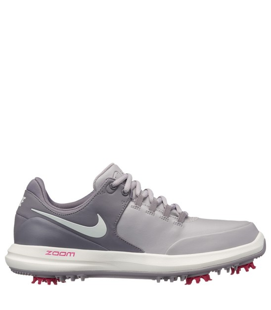GIÀY NIKE WMNS NIKE AIR ZOOM ACCURATE (W) 909735 giá rẻ