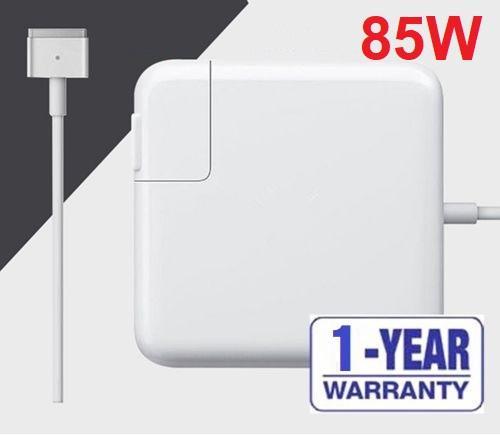 Giá Sạc macbook 85W Magsafe 2 - Chuẩn T