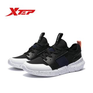 Xtep Giày Thể Thao Sneakers Nữ Đô Thị Thời Trang 981118392896 3