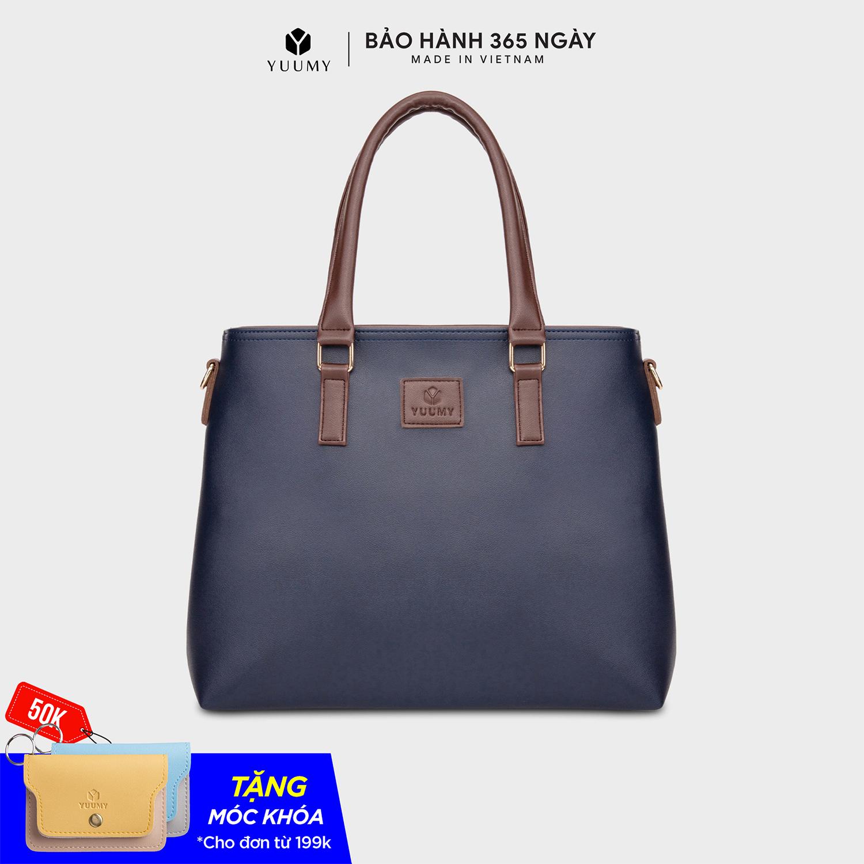 Túi xách nữ thời trang YUUMY YTX11