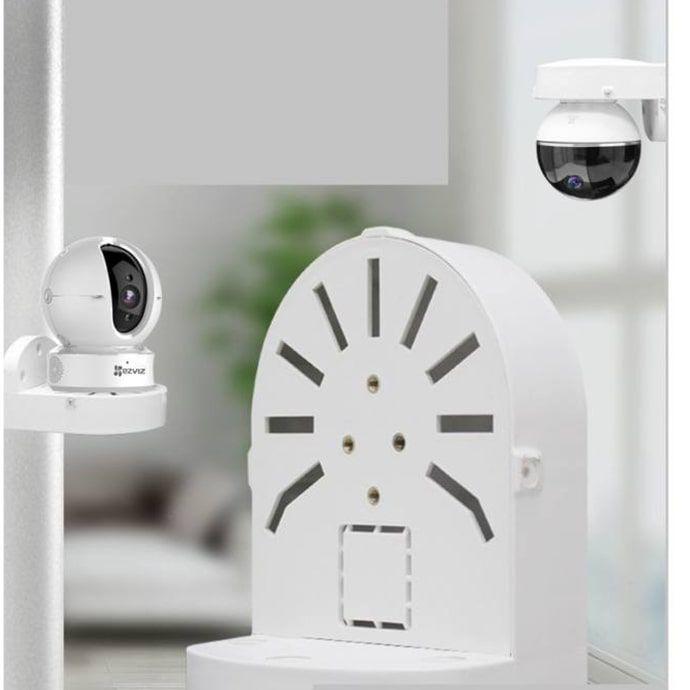 Chân đế camera đa năng dùng cho EZVIZ, KBONE, IMOU, Ebitcam, Dome Camera