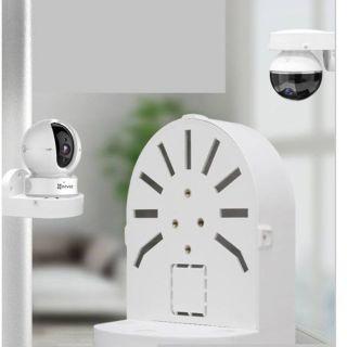Chân đế camera đa năng dùng cho EZVIZ, KBONE, IMOU, Ebitcam, Dome Camera thumbnail