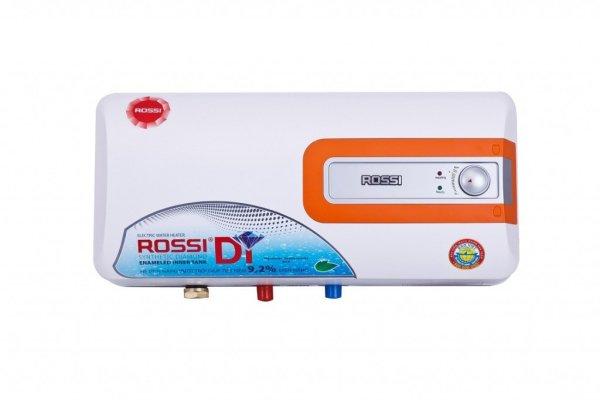 Bảng giá Bình nóng lạnh Rossi R15DI (15L) Điện máy Pico