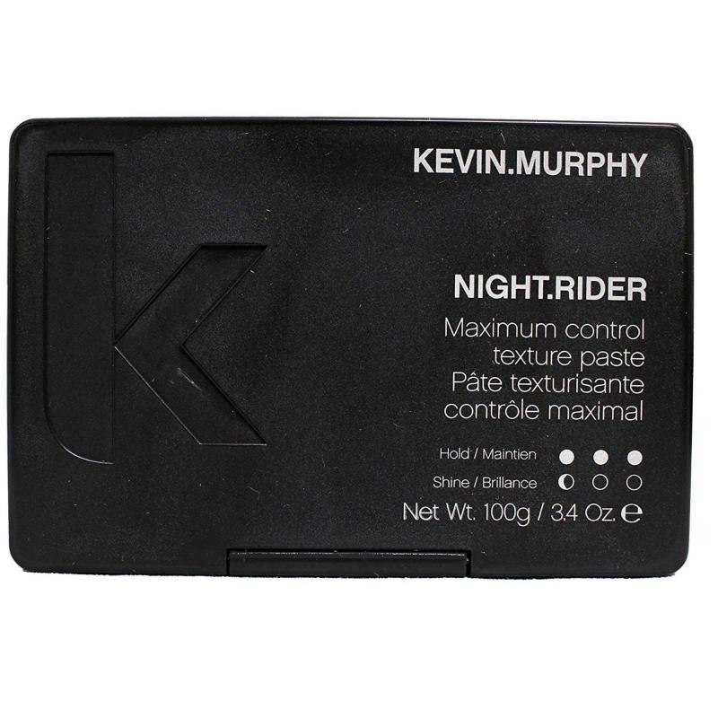 sáp vuốt tóc kevin murphy night rider giá rẻ