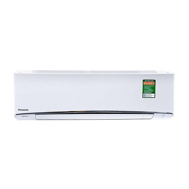 Bảng giá Máy lạnh Panasonic CS-U9VKH-8,1C,1HP,R32