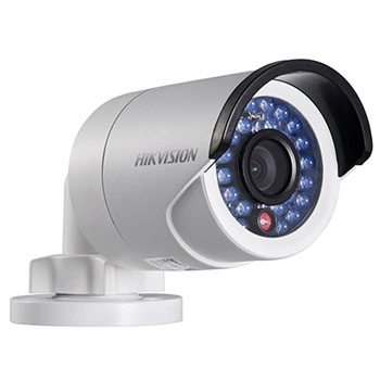 [BẢO HÀNH 24 THÁNG] Camera HIKVISION DS-2CE16D0T-IRP 2.0Mp – Camera giám sát an ninh – Tổng kho camera an ninh giám sát