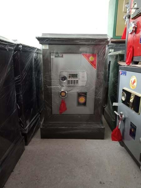 két sắt k55 điện tử 100kg