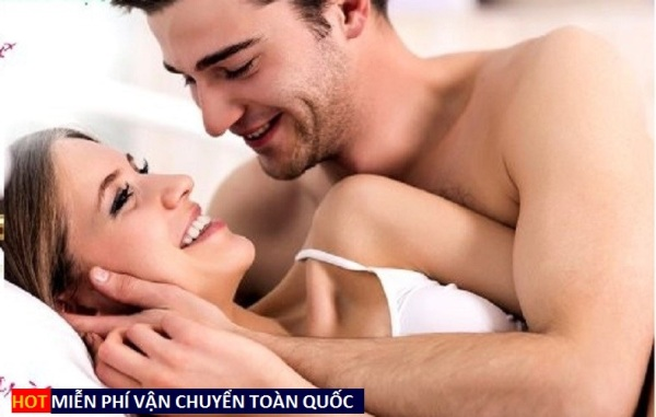 Tinh Dầu Massage Body Yoni 100% thiên nhiên cải thiện cảm xúc cho cả Nam và Nữ nhập khẩu