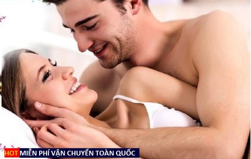 Tinh Dầu Massage Body Yoni 100% thiên nhiên cải thiện cảm xúc cho cả Nam và Nữ