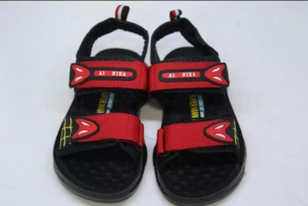 Giày Sandan Trẻ Em NiKa ST01 giá rẻ