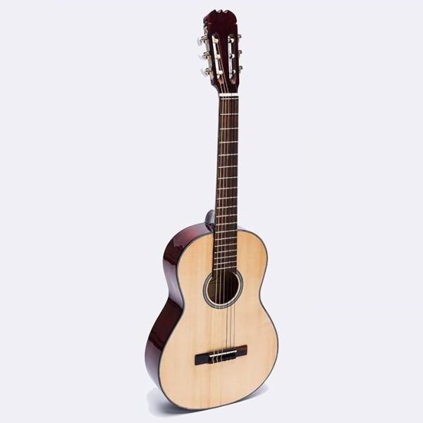 [Chính hãng] Ba Đờn Classic guitar - Đàn guitar Classic Ba Đờn VE70C