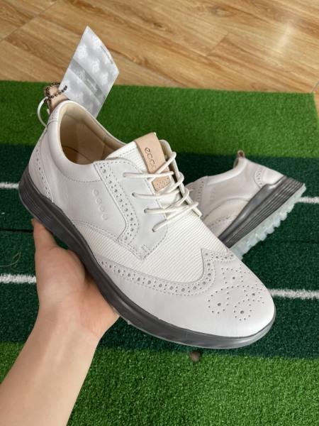 giầy golf  NAM EC new 2021 - shop golf hồng nhung