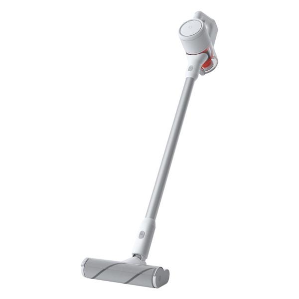 Máy Hút Bụi Cầm Tay Mi Handheld Vacuum Cleaner- Hàng Chính Hãng