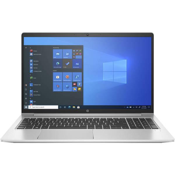 Bảng giá [VOUCHER 3 TRIỆU] Laptop HP ProBook 450 G8 2H0W6PA i7-1165G7 | 8GB RAM | 512GB SSD | VGA MX450 2GB | 15.6 FHD | Win 10 Phong Vũ