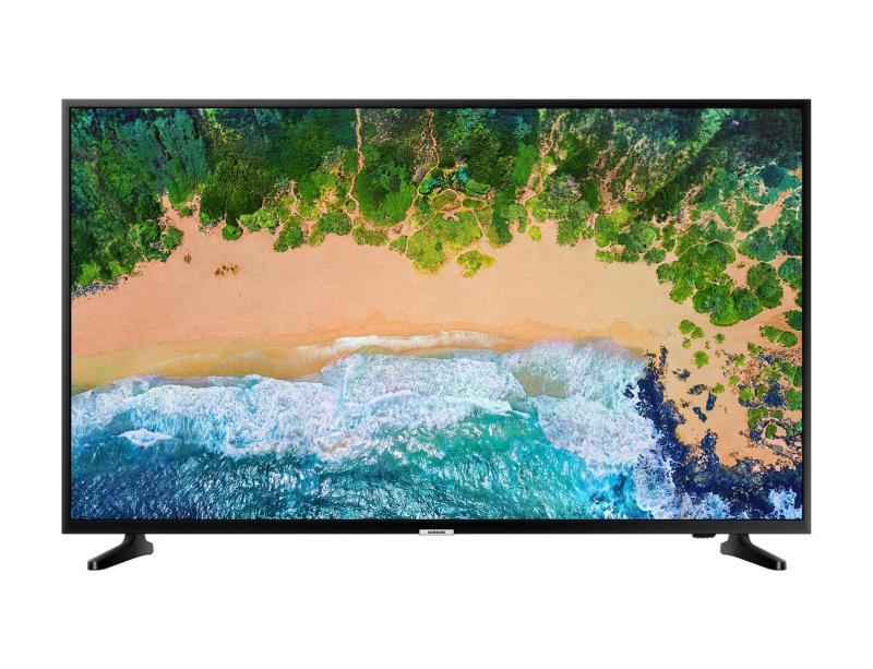 Bảng giá Smart Tivi Samsung 43 inch 4K UHD - Model UA43NU7090KXXV