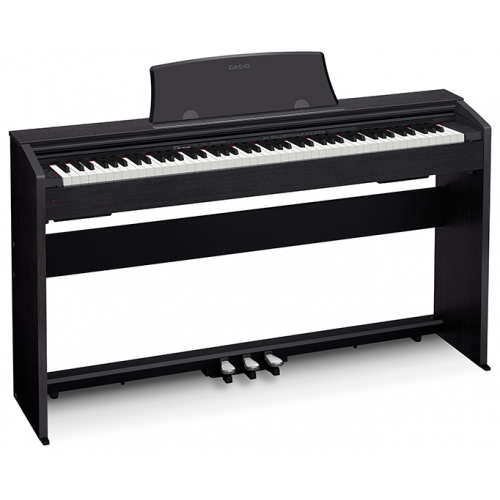 Offer tại Lazada cho Đàn Piano điện Casio PX-770