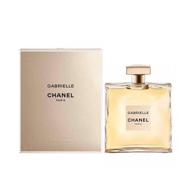 NƯỚC HOA MINI CHANEL - Gabrielle EDP 5ml