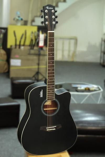 Đàn Guitar Rosen G11 chính hãng