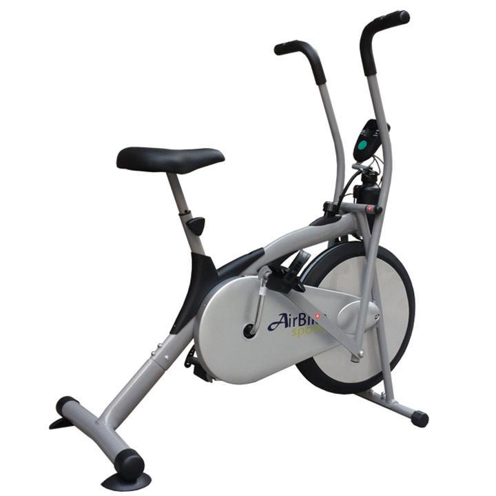 Bảng giá Xe đạp tập liên hoàn Air Bike cho người già