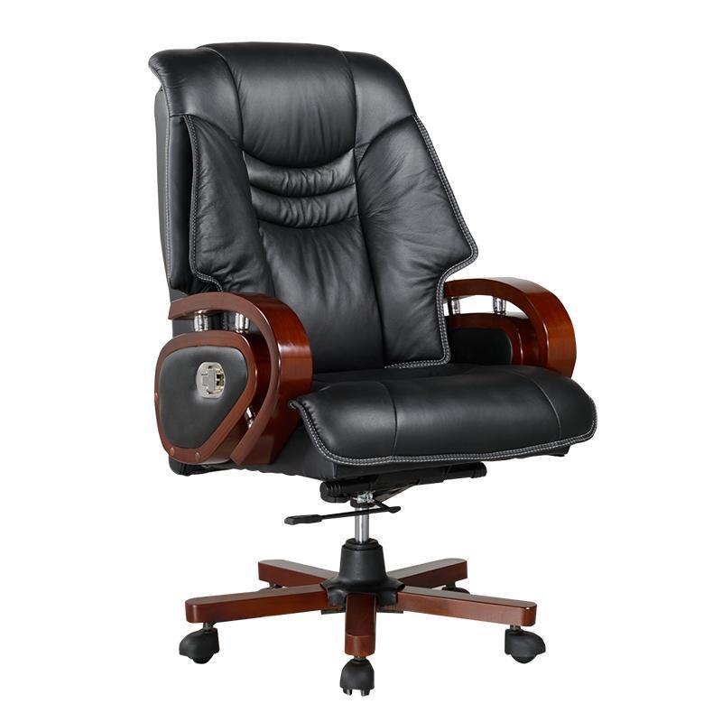 Ghế văn phòng - Chân xoay - Lưới lưng - Ghế nhân viên - Nội thất QĐ - GD30 giá rẻ
