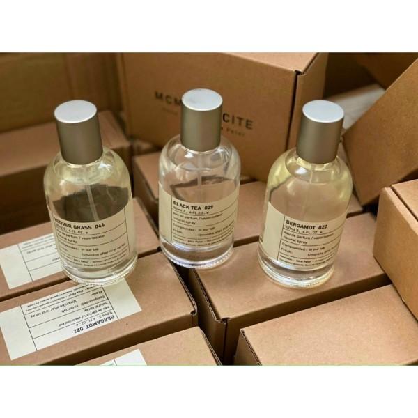 Nước hoa nam, nước hoa nữ MC MAQUI CITE nội địa trung 100ml-nước hoa unisex có cả mùi cho nam và nữ, phù hợp từ học sinh tới dân văn phòng, lưu hương lâu giá rẻ