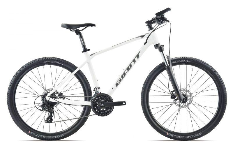 Mua Xe đạp thể thao 2021 GIANT ATX 810 Trắng