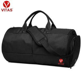 [HCM]Túi xách du lịch thời trang Phong Cách VITAS VT231 thumbnail