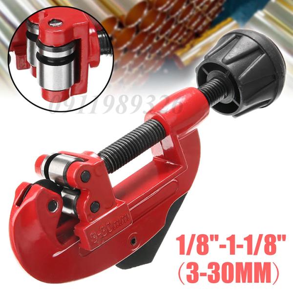 Dao cắt ống đồng 3-30mm - dao cắt ống nhựa - kìm cắt ống