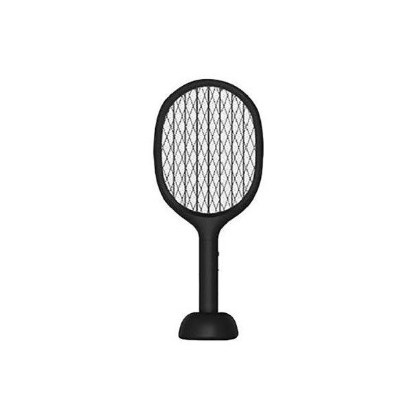 Vợt bắt muỗi Xiaomi Solove P1 - Bảo hành 1 tháng - Shop Điện Máy Center