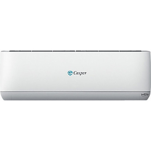 Máy Lạnh Inverter Casper IC-09TL32 (1.0 HP) - Hàng Chính Hãng