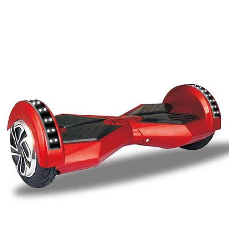 Phân phối Xe Điện Cân Bằng 2 Bánh Thông Minh Smart Blance Wheel 6.5 inch_Xe Điện Cân Bằng 2 Bánh Thông Minh Smart Blance Wheel 8 inch Cao Cấp - PK373B