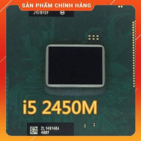 Bảng giá Có CPU I5 laptop thế hệ 2 Phong Vũ