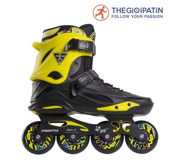 Mua Giày Patin Freestyle M1 Tặng túi đựng giày