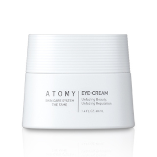 Atomy The Fame Eye Cream thumbnail
