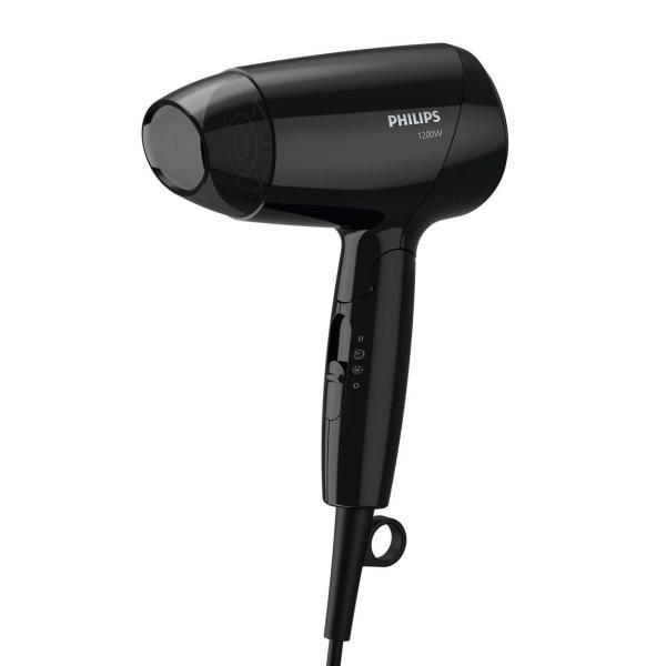 Máy Sấy Tóc Philips BHC010 [Nhập mã EXCLUSIVE giảm thêm 10% Từ 3-23/12] giá rẻ