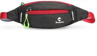 Túi đeo hông, Túi đeo bụng thể thao chạy bộ dành cho nam nữ thumbnail