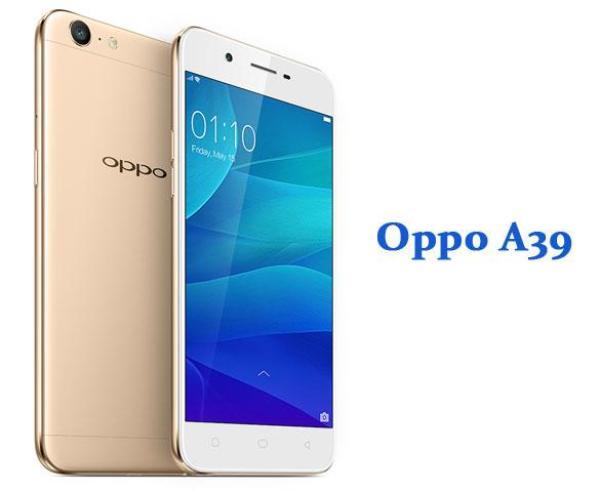 Điện thoại OPPO NEO 9S - Điện thoại OPPO A39 ram 3G/32G Fullbox - chơi Game mượt