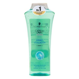 Dầu gội Extra care Hydro collagen 400ml thumbnail