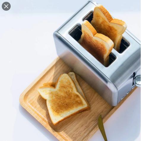 Lò nướng bánh mỳ thông minh Xiaomi delmar spray bread baking machine cam kết hàng đúng mô tả chất lượng đảm bảo an toàn đến sức khỏe người sử dụng