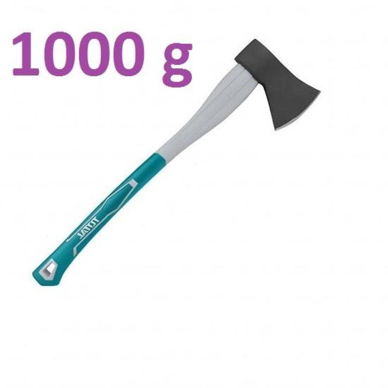 Búa chặt cây 1000g Total THT7810006